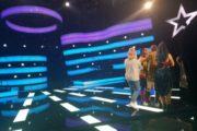 Stjernekamp - NRK TV